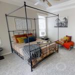 cavco-west-bedroom1